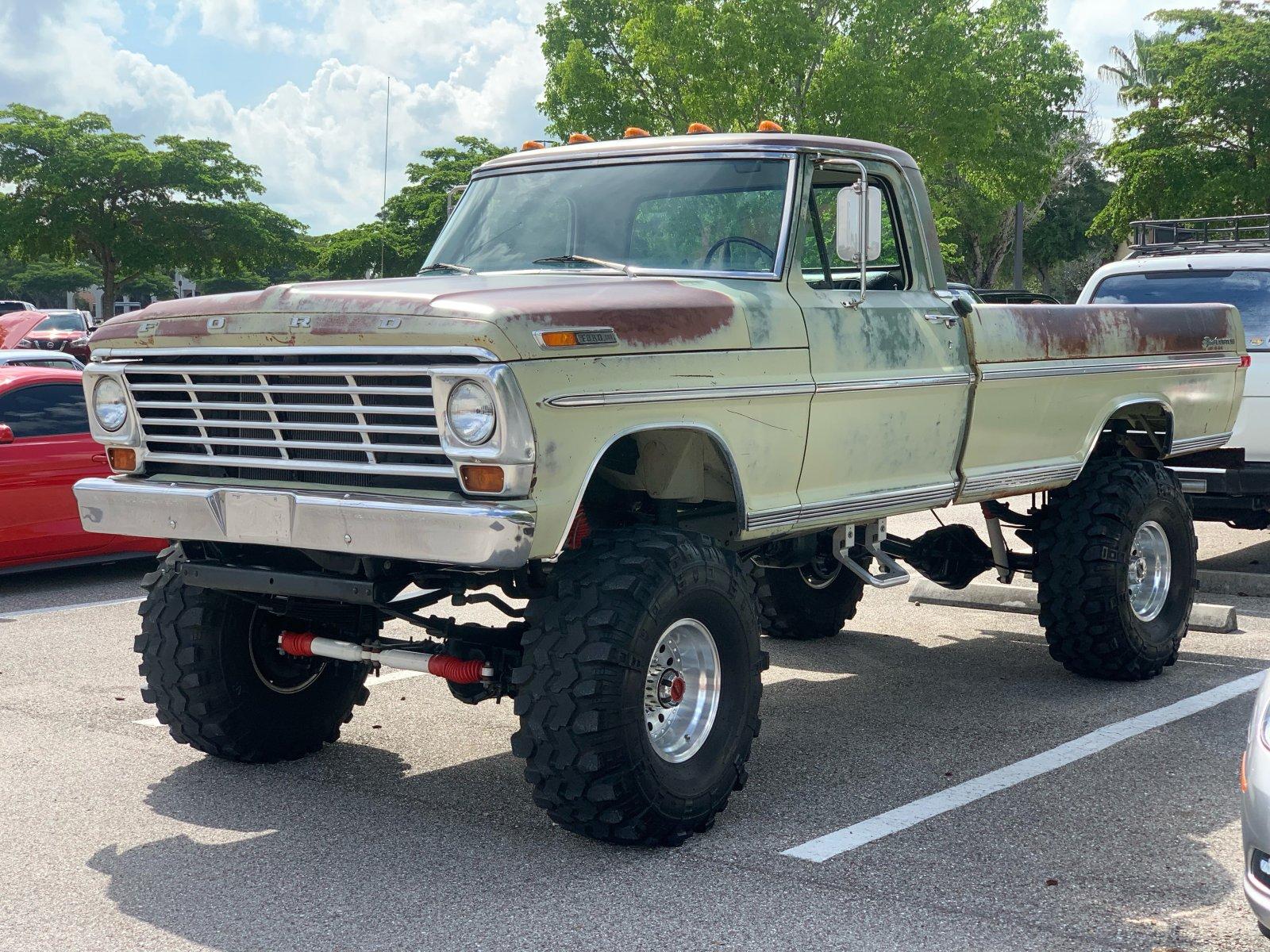 1970 Ford F250 3 4 Ton 4x4 4.jpeg
