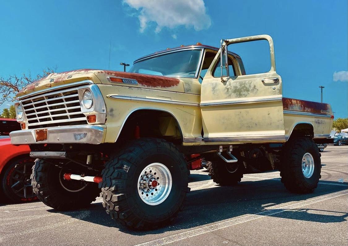 1970 Ford F250 3 4 Ton 4x4 5.jpeg