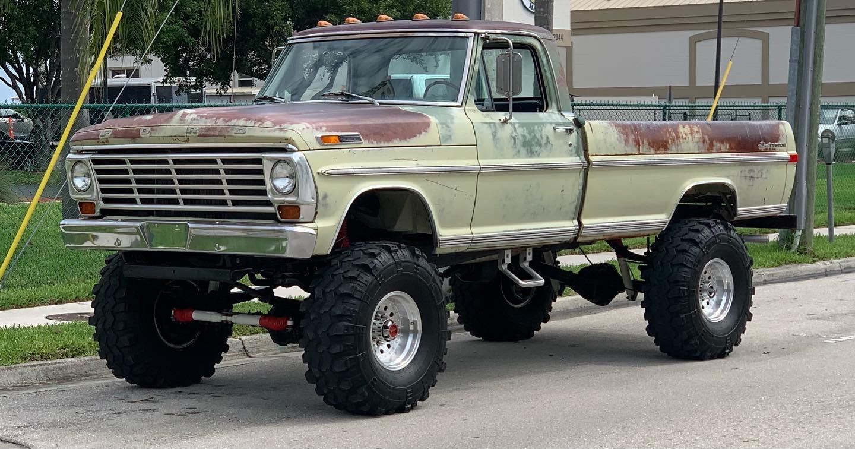 1970 Ford F250 3 4 Ton 4x4.jpeg