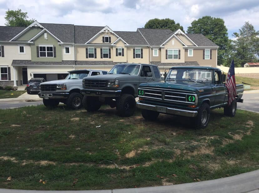 1971 Ford F-100 With A 5.0 302 V8 3.jpg