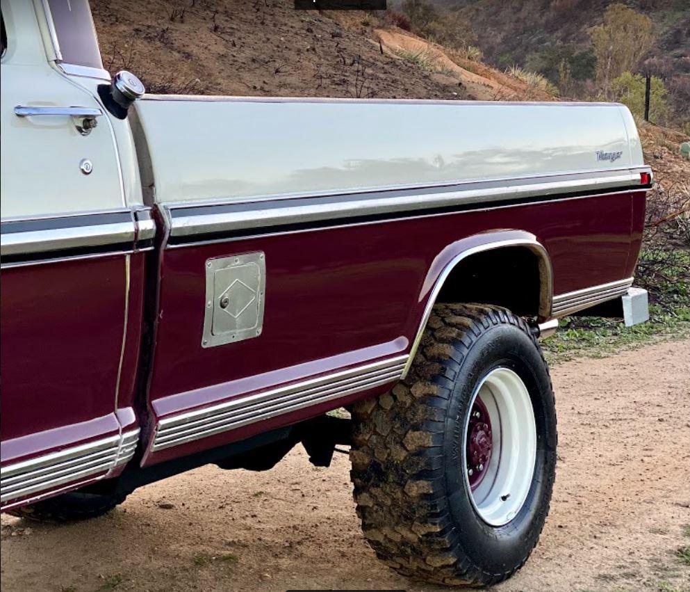 1971 Ford F-250 Highboy 4x4 - For Sale 9.jpg