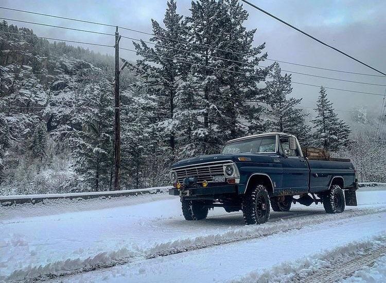 1971 Ford F250 Highboy Camper Special 4x4 2.jpg