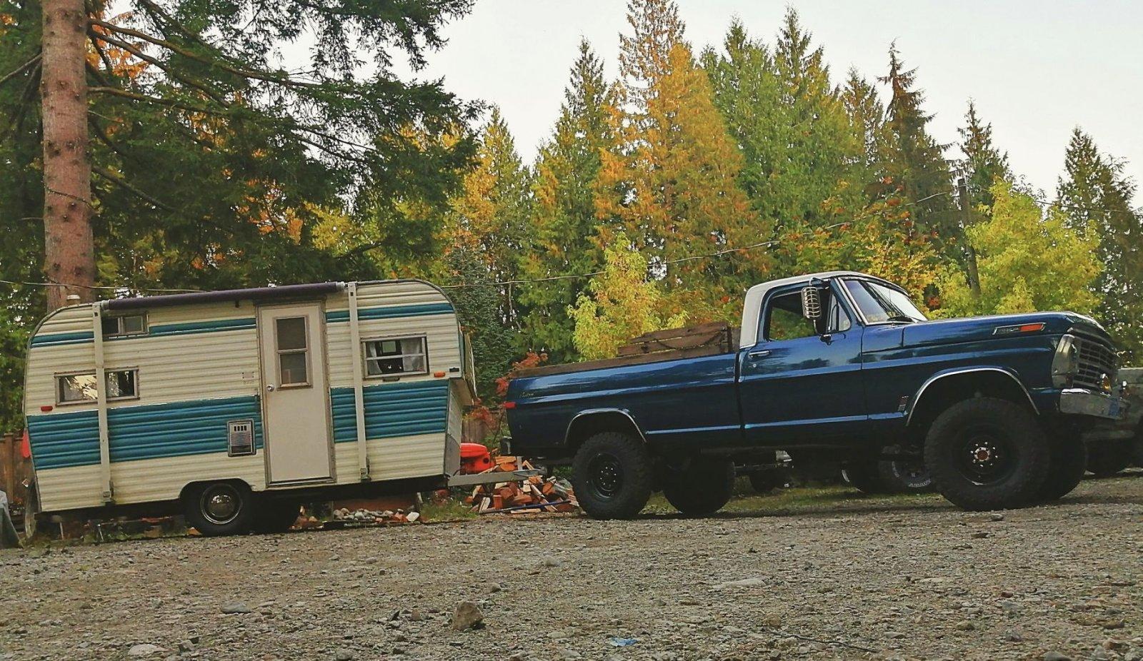 1971 Ford F250 Highboy Camper Special 4x4 8.jpg
