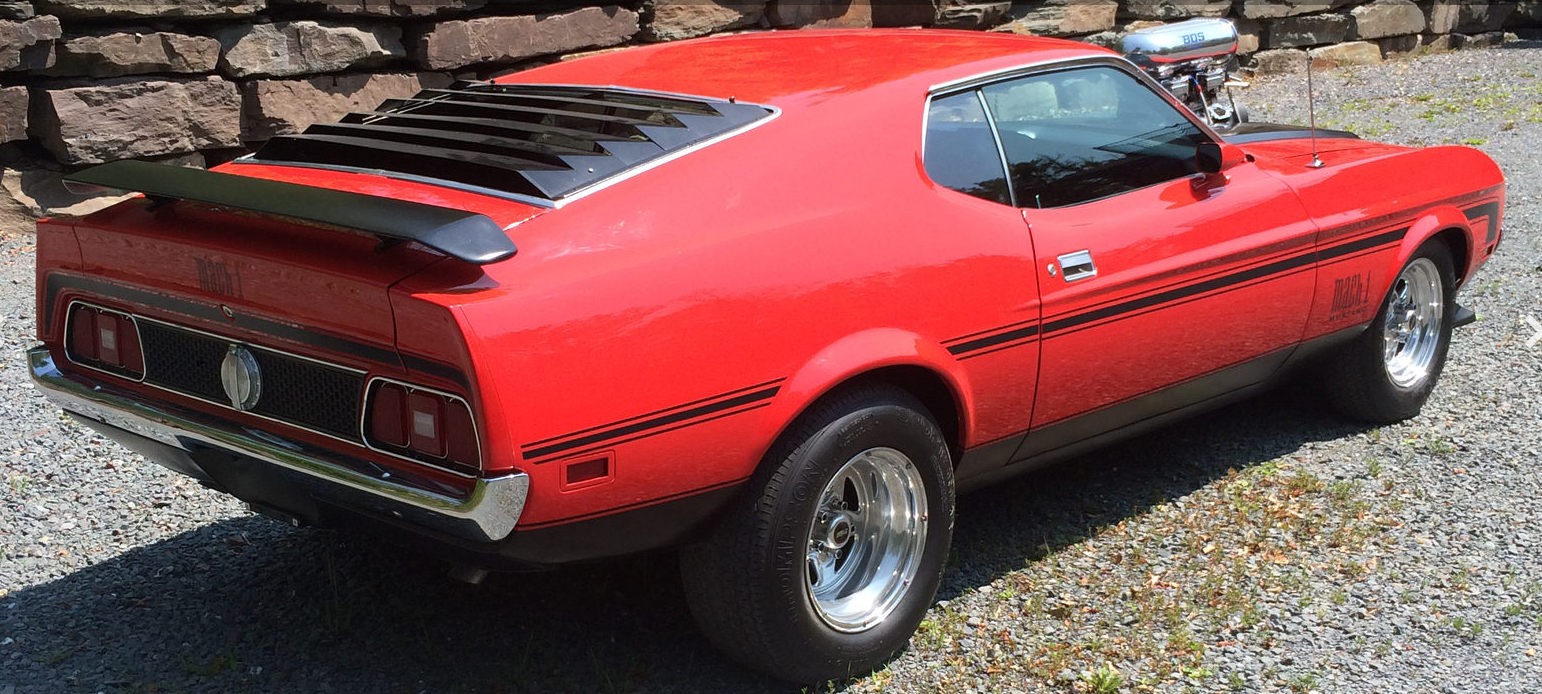 1971 FORD MUSTANG MACH 1 FASTBACK 2.png