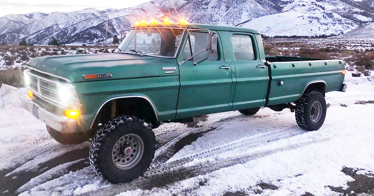 1972-ford-crew-cab-sitting-on-a-95-f350-frame-7-3-powerstroke-1-jpg.6046