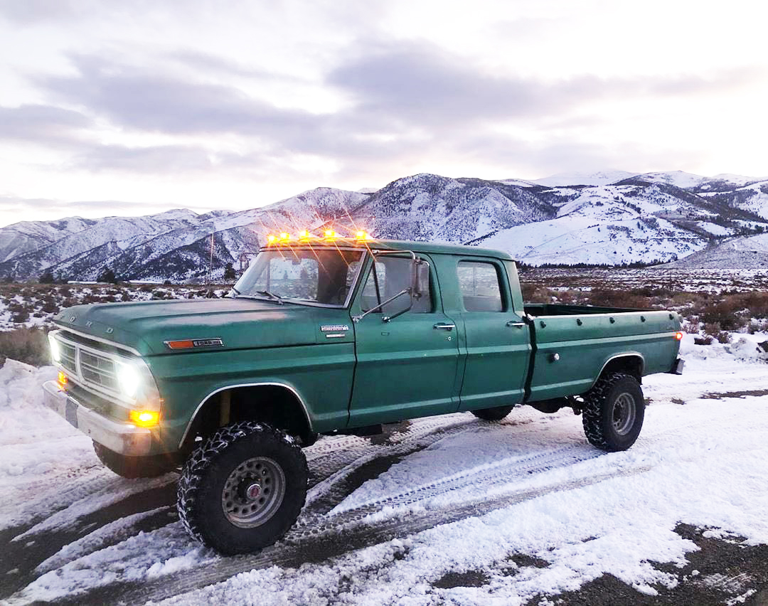 1972-ford-crew-cab-sitting-on-a-95-f350-frame-7-3-powerstroke-12-jpg.6055