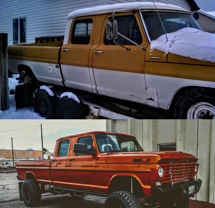 1972-ford-f-350-crew-cab-12v-cummins-swap-mango-tango-9-jpg.2958