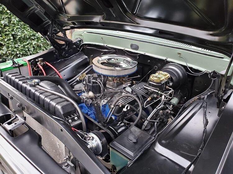 1972 Ford F100 Sempre Fi 4.jpg