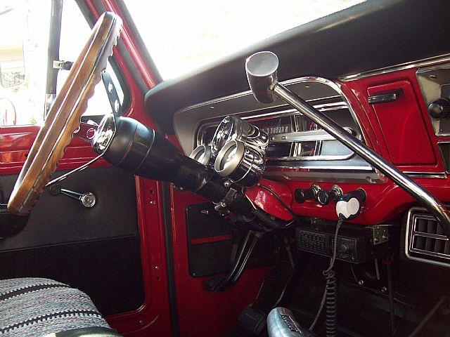 1972 Ford F250 4x4 With 390 FE Big Block 2.jpg