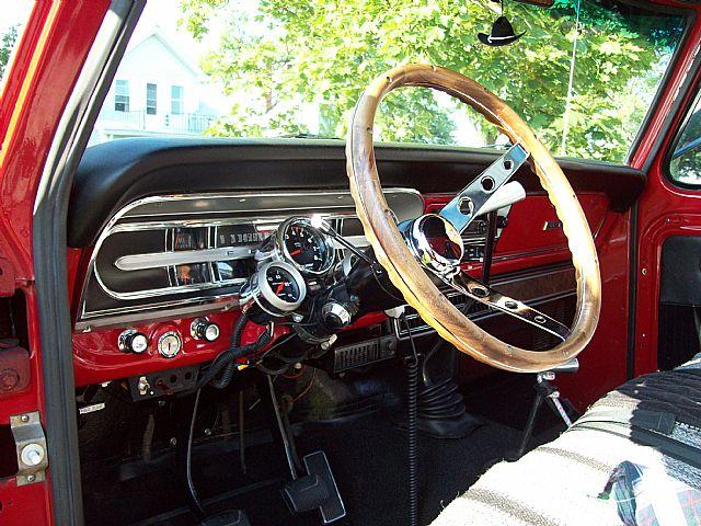 1972 Ford F250 4x4 With 390 FE Big Block 3.jpg