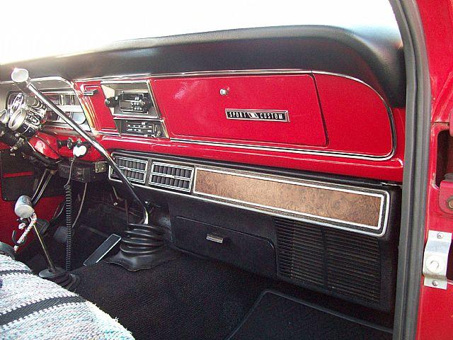 1972 Ford F250 4x4 With 390 FE Big Block 4.jpg