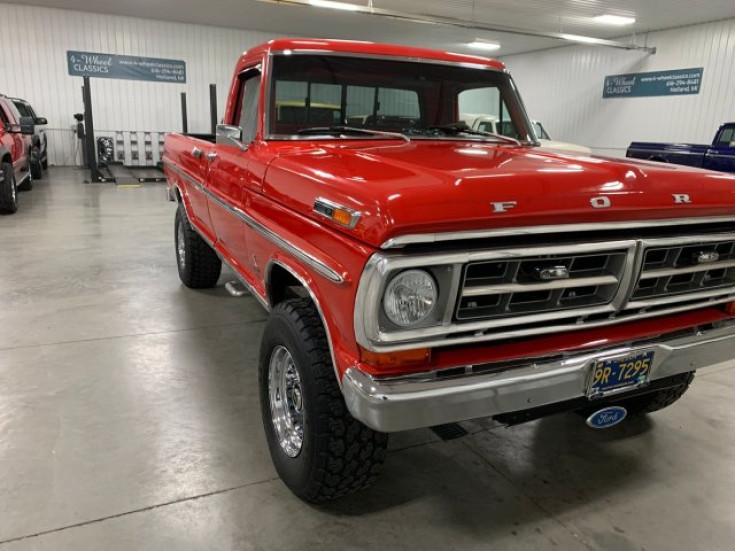 1972-Ford-F250-classic-trucks--Car-101248020-924b4b049320612d54d3601e6039069d.jpg