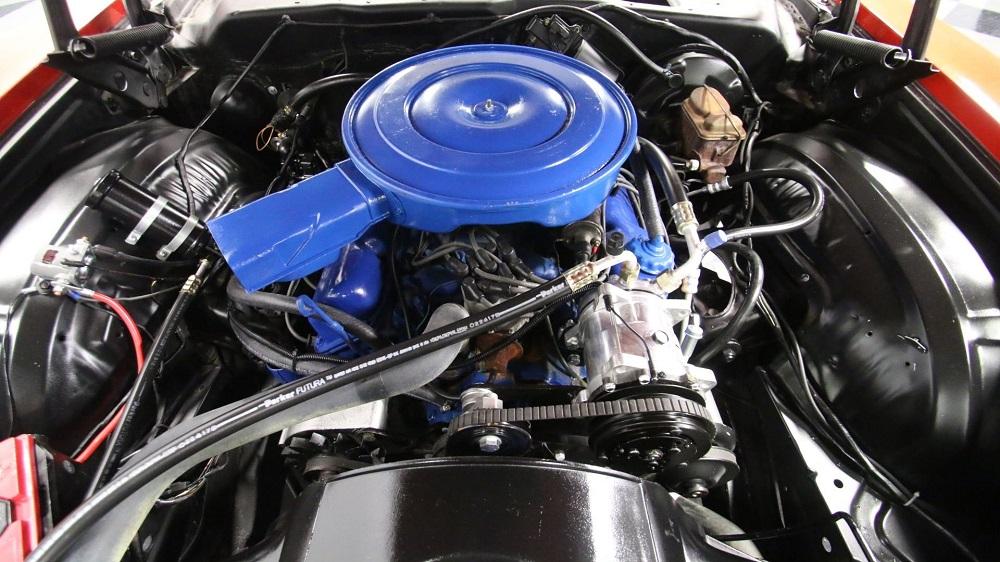 1972-Ford-Ranchero-GT-1.jpg