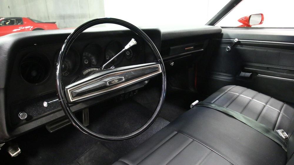 1972-Ford-Ranchero-GT-12.jpg
