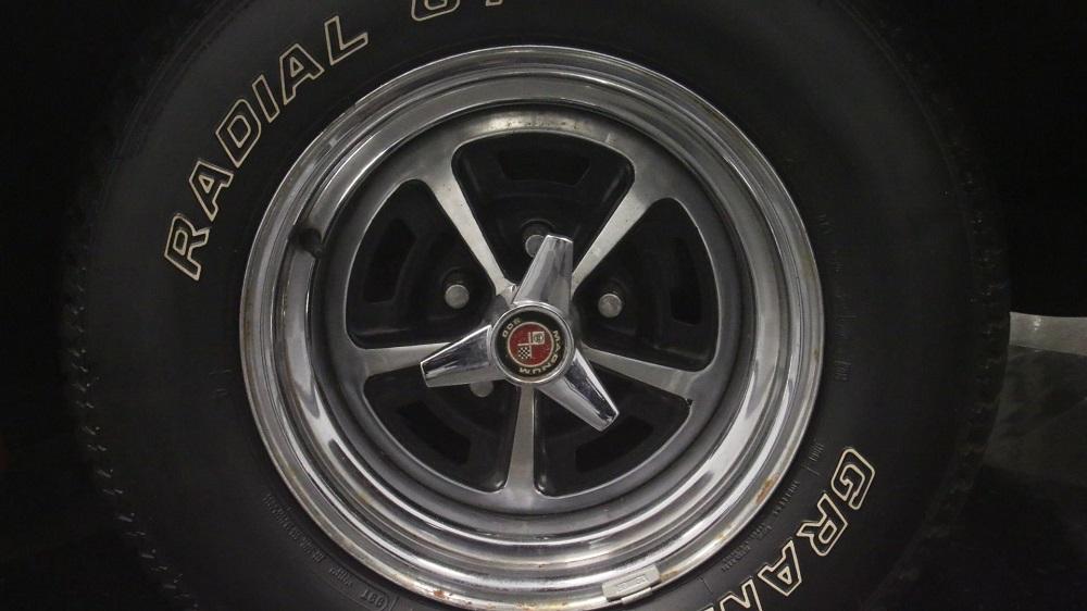 1972-Ford-Ranchero-GT-13.jpg