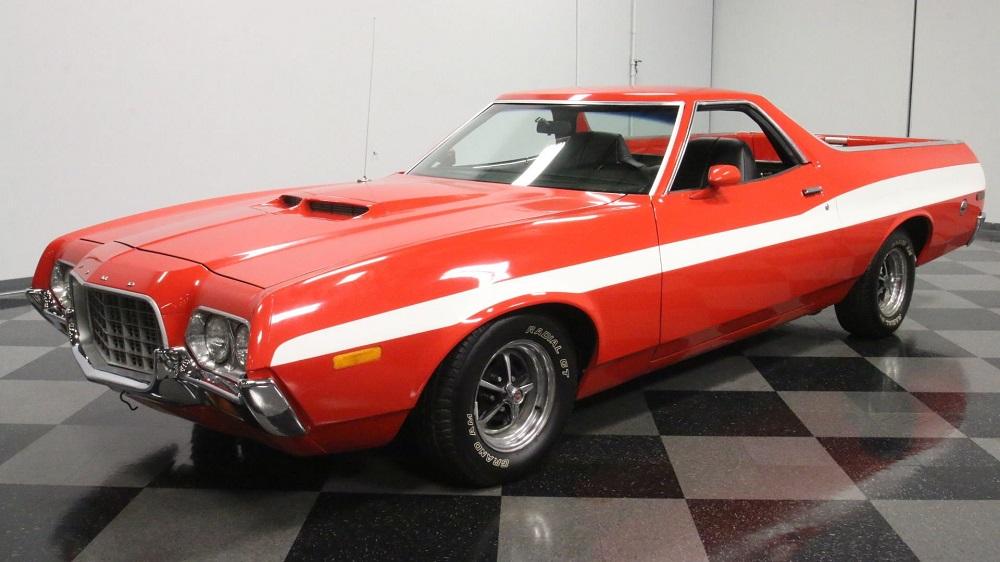 1972-Ford-Ranchero-GT-2.jpg