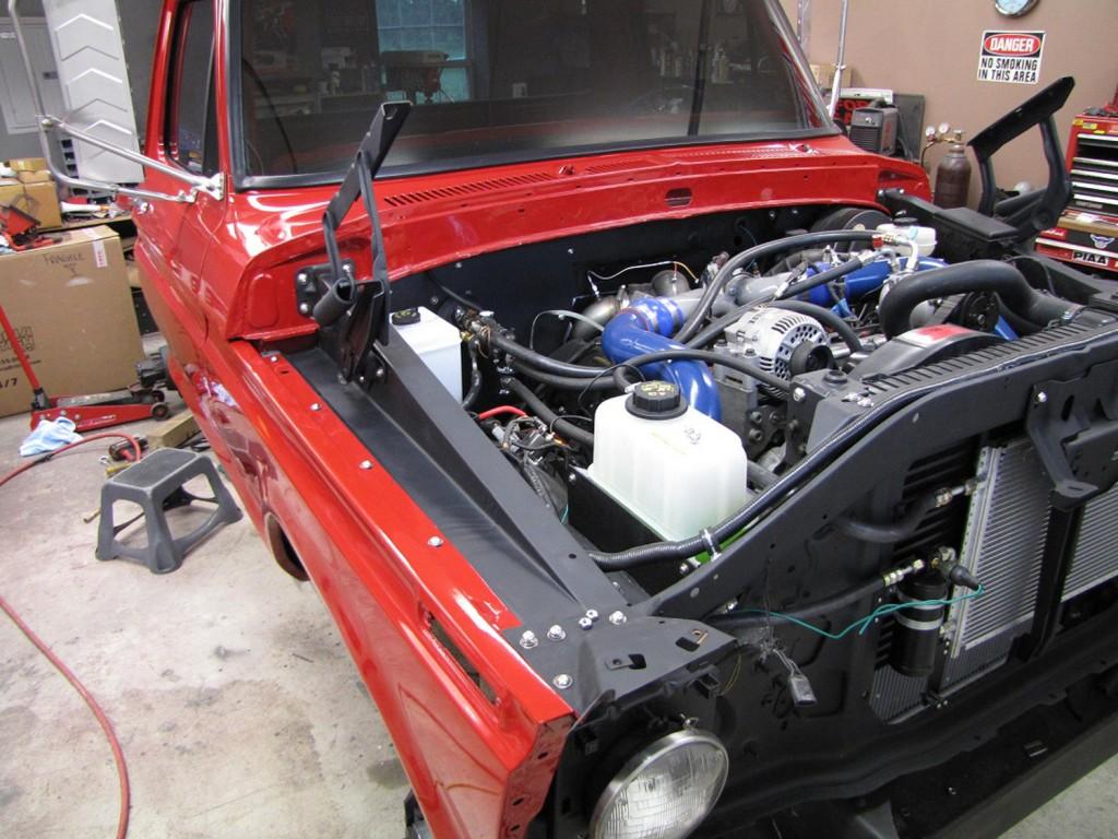 1973-F250-7.3-Powerstroke-Engine-3-1024x768.jpg