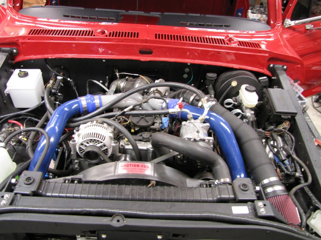 1973-F250-Powerstroke-Engine-4-1024x768.jpg