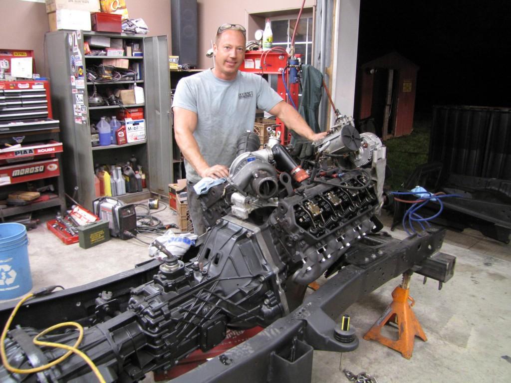 1973-F250-Powerstroke-Engine-Kenny-1024x768.jpg