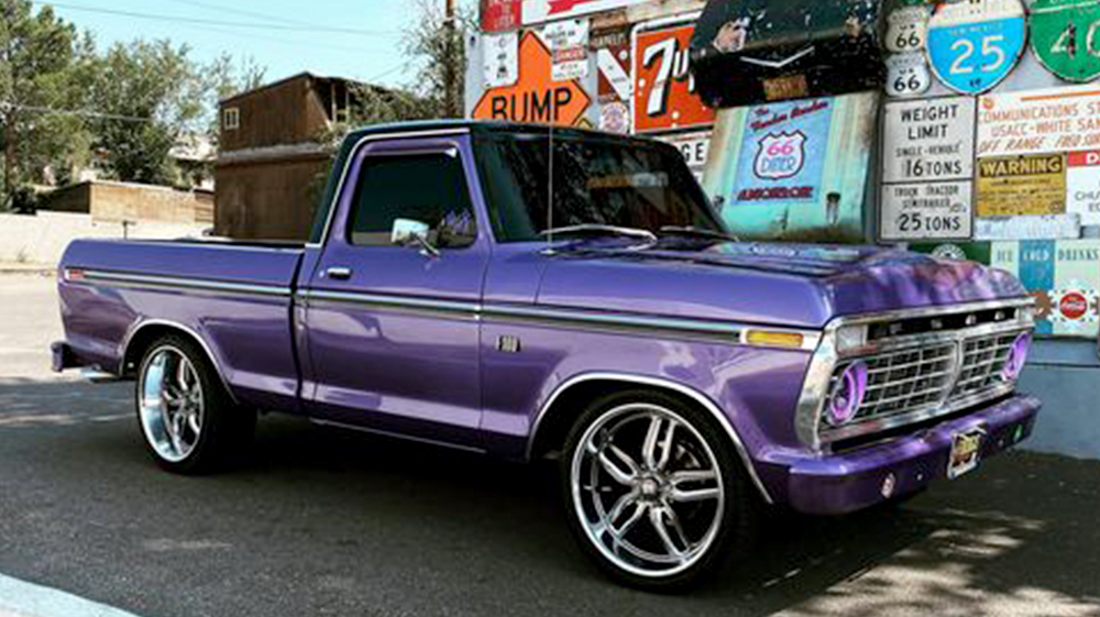 1973 FORD F100 CUSTOM WITH A 351W ENGINE 1.jpg
