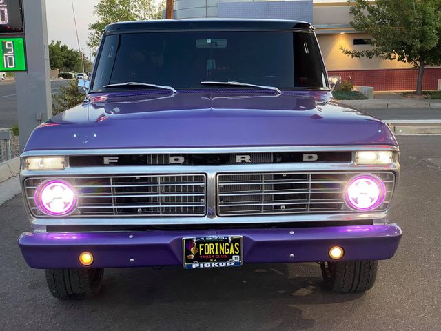 1973 FORD F100 CUSTOM WITH A 351W ENGINE 10.jpg