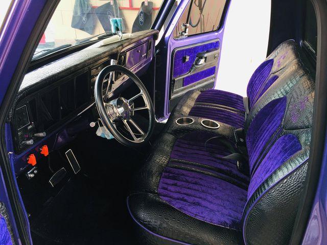 1973-ford-f100-custom-with-a-351w-engine-14-jpg.6085