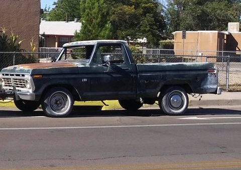 1973 FORD F100 CUSTOM WITH A 351W ENGINE 2.jpg