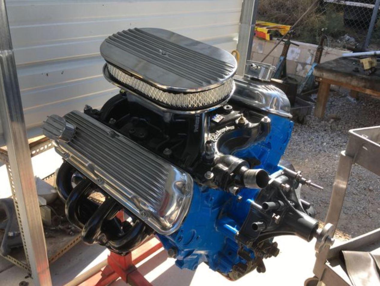 1973-ford-f100-custom-with-a-351w-engine-4-jpg.6087