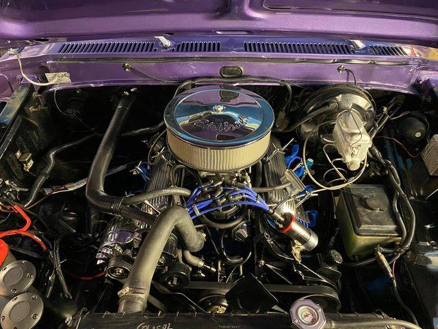 1973-ford-f100-custom-with-a-351w-engine-8-jpg.6081
