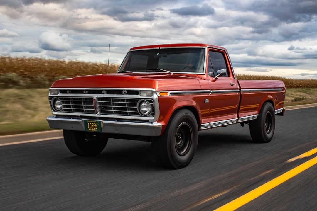 1973 Ford F100 Ranger XLT With a 428 Cobra Jet 10.jpg