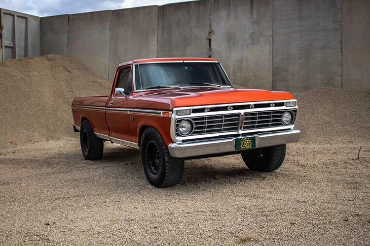 1973 Ford F100 Ranger XLT With a 428 Cobra Jet 15.jpg