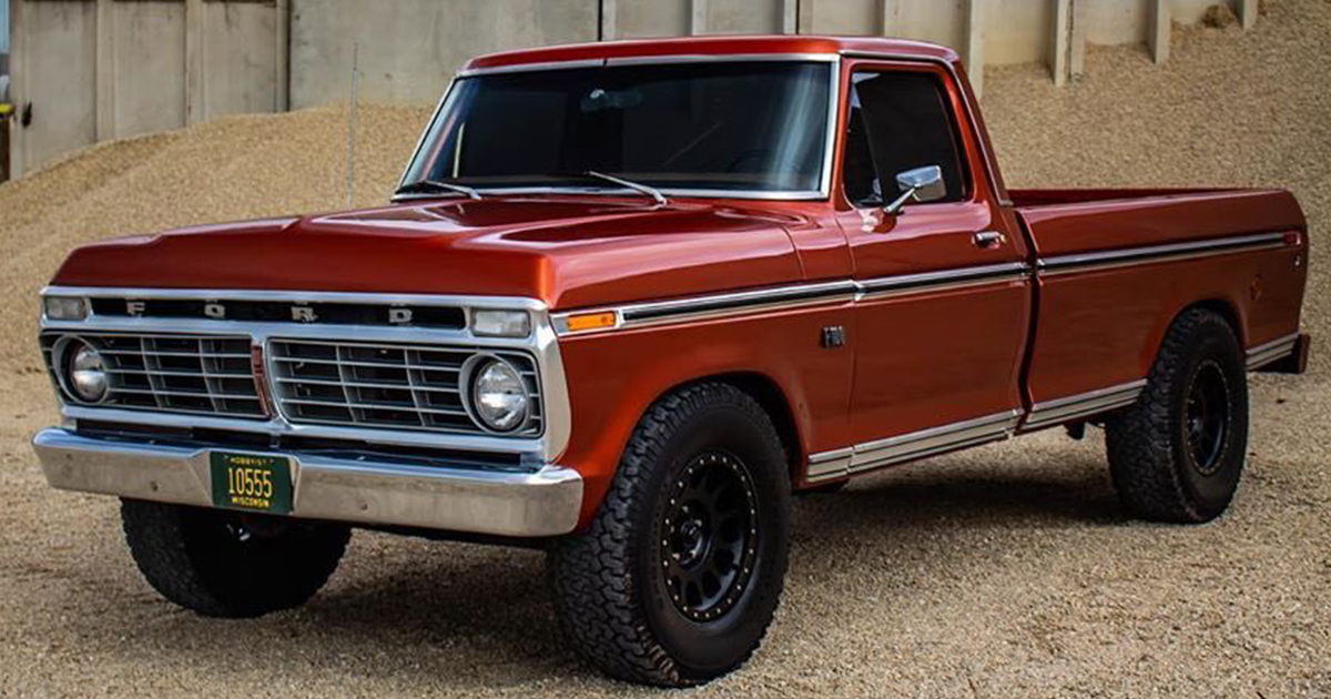 1973 Ford F100 Ranger XLT With a 428 Cobra Jet.jpg
