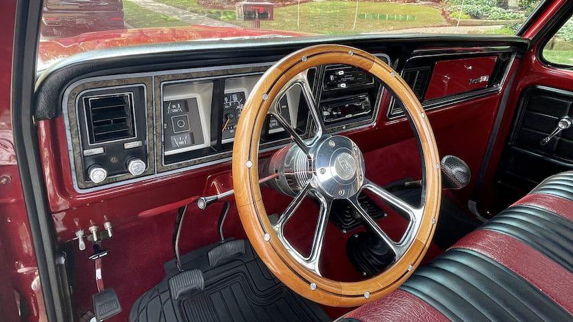 1973-Ford-F150-Ranger-Pickup-03.jpg