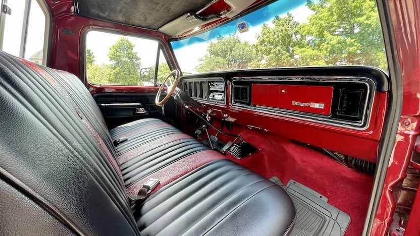 1973-Ford-F150-Ranger-Pickup-04.jpg