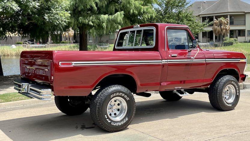 1973-Ford-F150-Ranger-Pickup-07.jpg