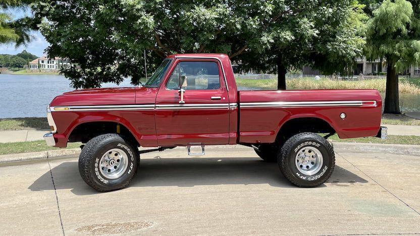 1973-Ford-F150-Ranger-Pickup-08.jpg