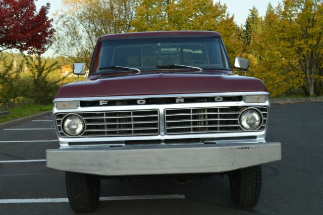 1973 FORD F250 FACTORY HIGH BOY CUSTOM LONG BED 4X4  7.jpg