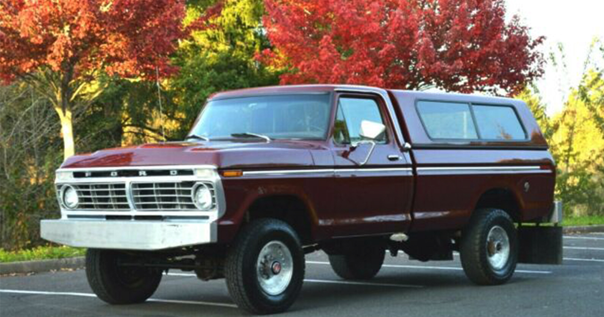 1973 FORD F250 FACTORY HIGH BOY CUSTOM LONG BED 4X4.jpg