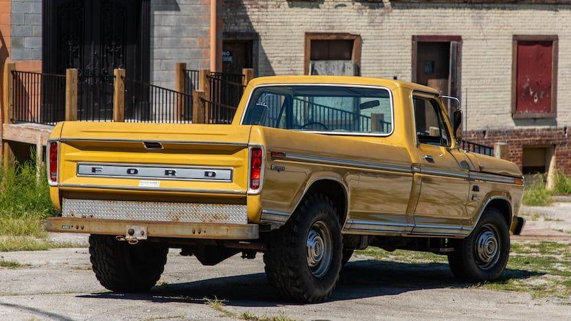 1973-Ford-F350-Ranger-Super-Camper-Is-Up-For-Sale-02.jpg