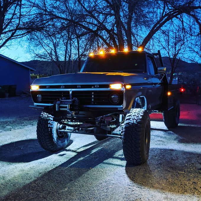 1974-ford-f-350-410-fe-stroker-with-holley-sniper-efi-4-jpg.6904