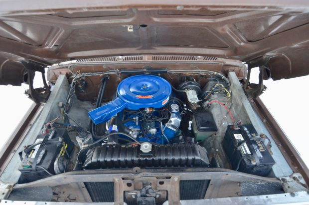 1974 Ford F250 4-Speed 360ci V8 4×4 3.jpeg