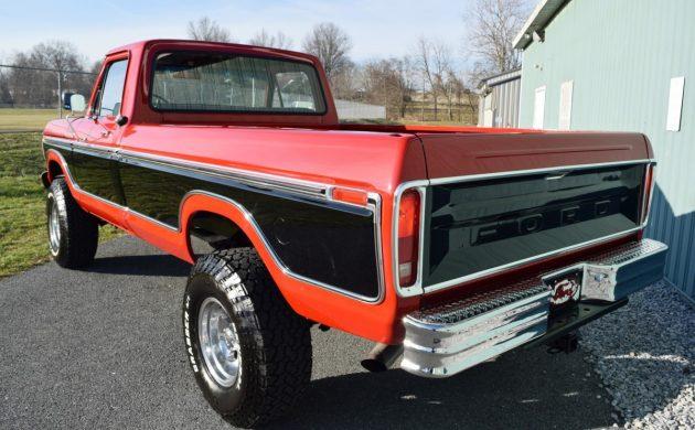 1974-Ford-F250-Highboy-Pickup-Photo-2-630x390.jpg