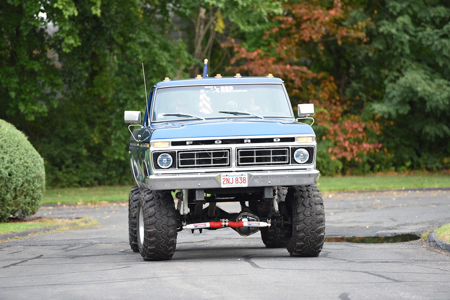 1974-Ford-F350-Front (1).jpg