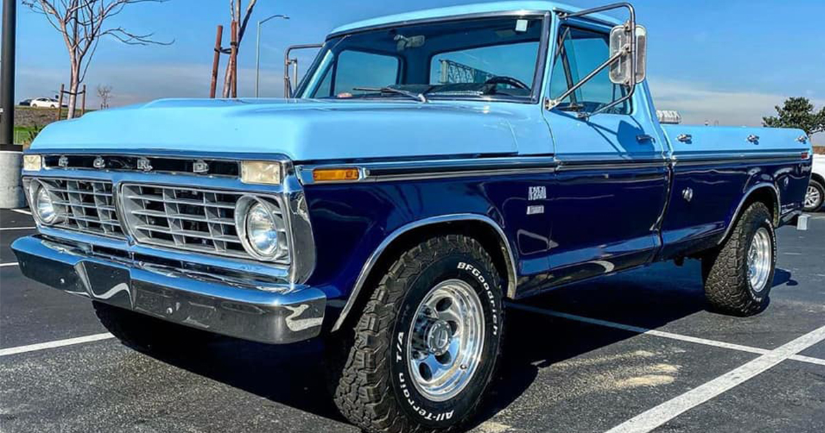 1975 Ford F-250 With a 360 V8.jpg