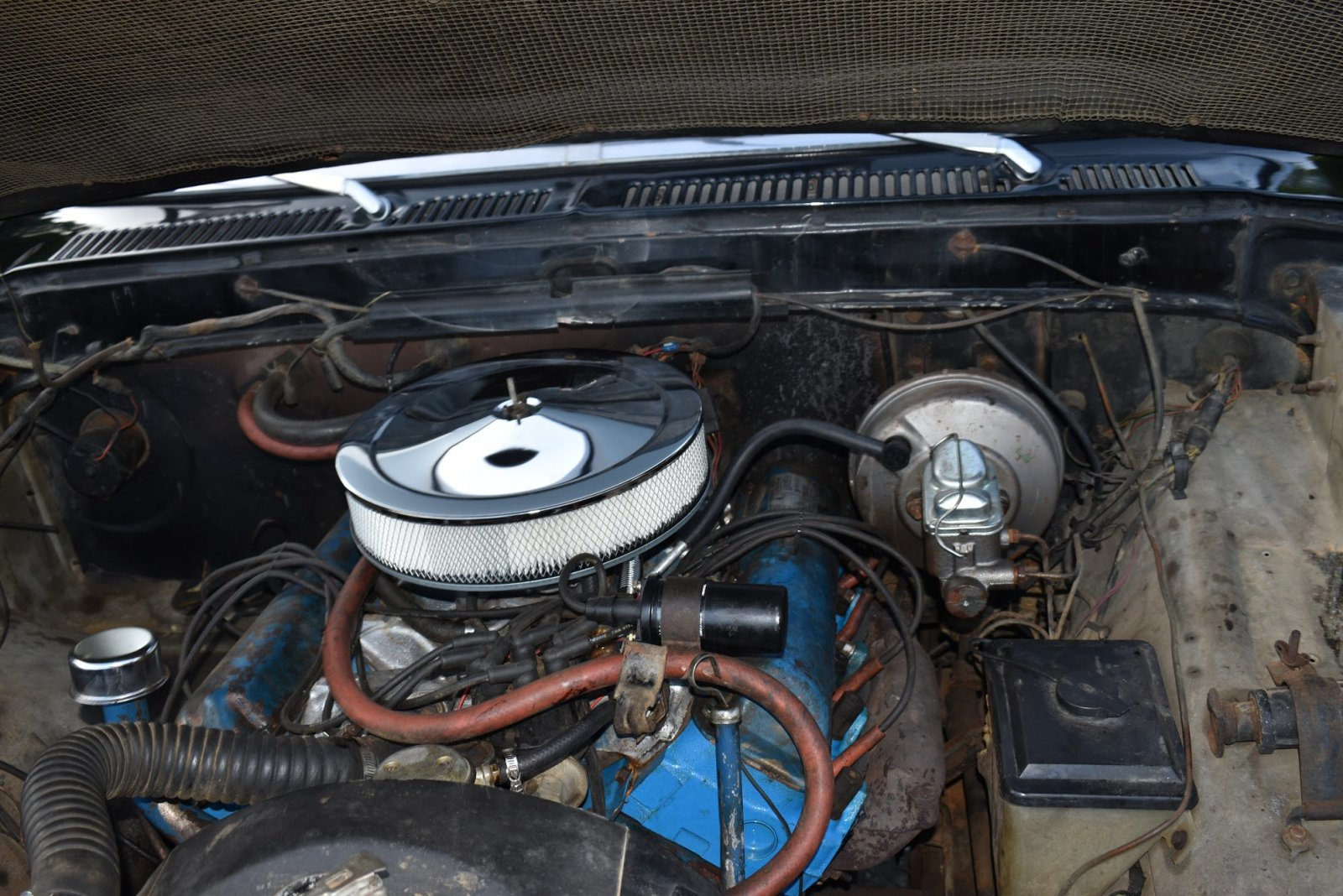 1975 Ford F100 4x4 For Sale 10.JPG
