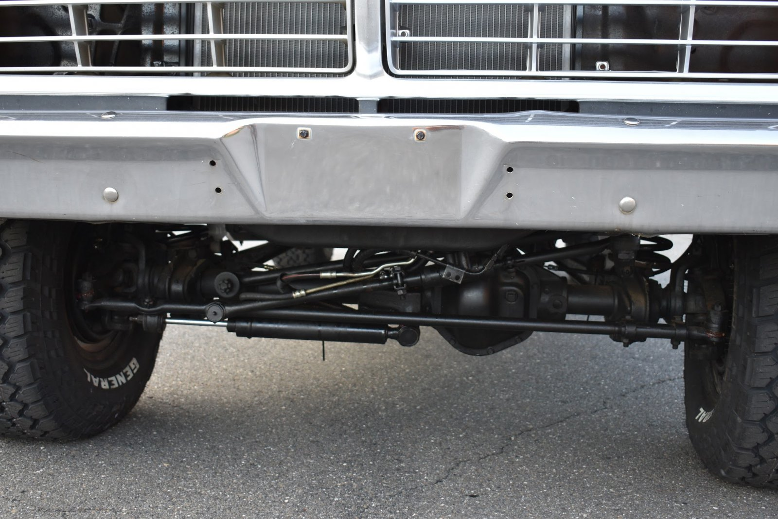 1975 Ford F100 4x4 For Sale 6.JPG