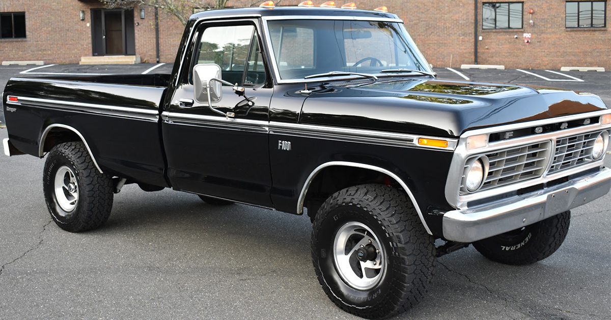 1975 Ford F100 4x4 For Sale.jpg