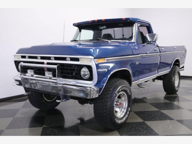 1975-Ford-F250-classic-trucks--Car-101245222-e1dac802c1d227cf4729bb67f4c26efe.jpg