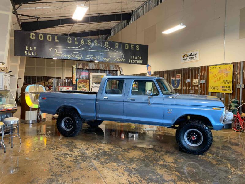 1975 Ford F250 Crew Cab High Boy 4X4 - For Sale 2.jpg