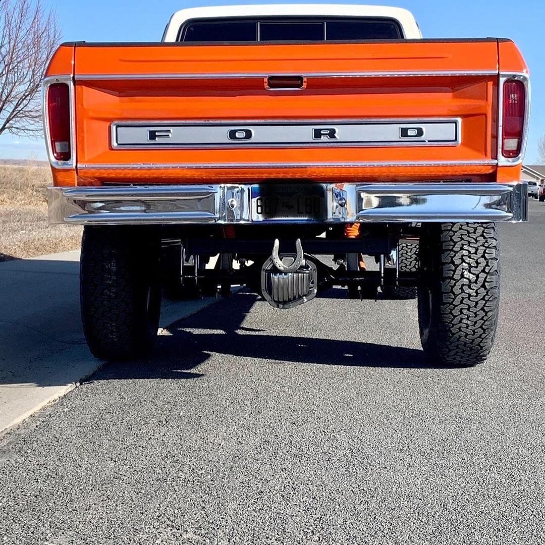 1975 Ford F250 Highboy With a 542 Big Block 5.jpg